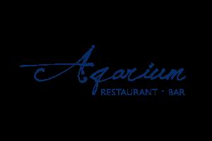 Logo Aqarium